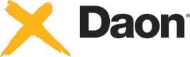 Daon Logo