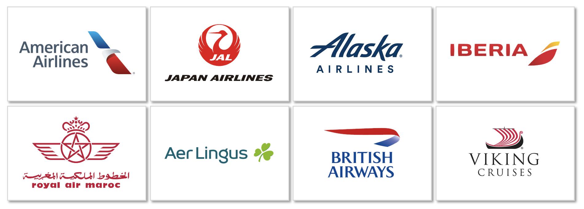 VeriFLY Travel Logos IMG 080621