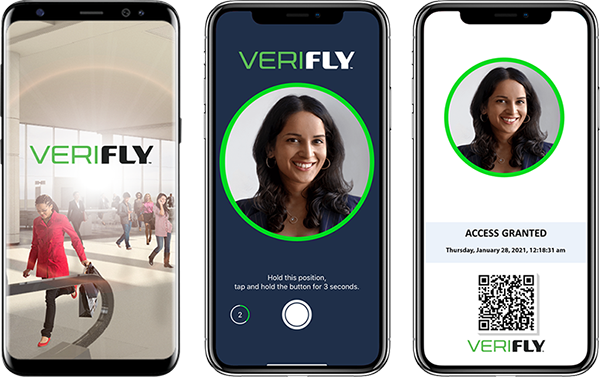 VeriFLY_Screens_600px